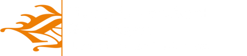 Hanzehogeschool Groningen -Centre of Expertise Healthy Ageing