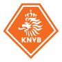 Sportinnovator Centrum KNVB Campus